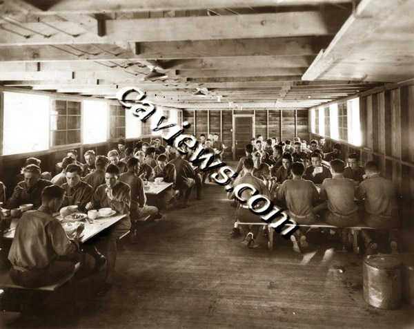 Fort Ord photo California Views Historical Photo Collection