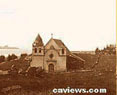 Carmel Mission views from California Views Archives Copyrigh&copy2015 (831) 373-3811
